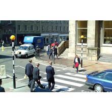 Thumb_pedestrian-freefoto