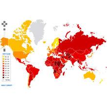Thumb_global_corruption.bmp