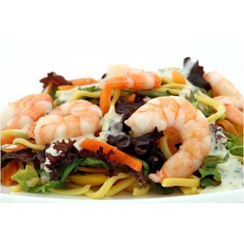 Normal_morska_hrana