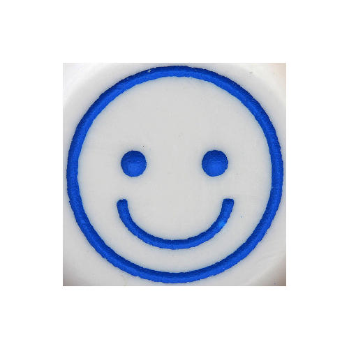 Normal_smiley_1.1