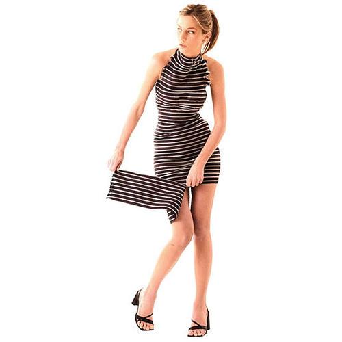 Normal_zipper-dress-6