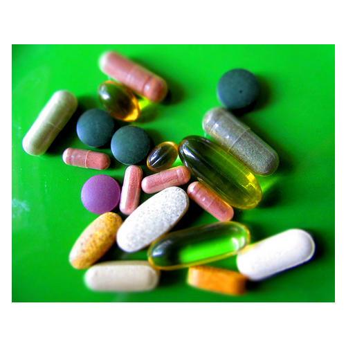 Normal_vitamini_shannonkringen_flickrcc