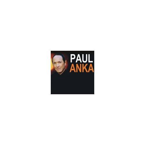 Normal_paul_anka