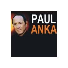 Thumb_paul_anka
