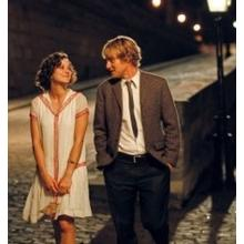Thumb_midnight_in_paris