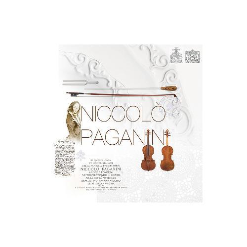 Normal_npaganini