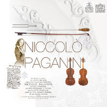 Thumb_npaganini