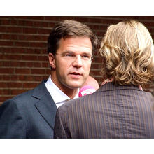 Thumb_marc_rutte_roelwijnants_flickrcc