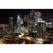 Thumb_toronto-skyline