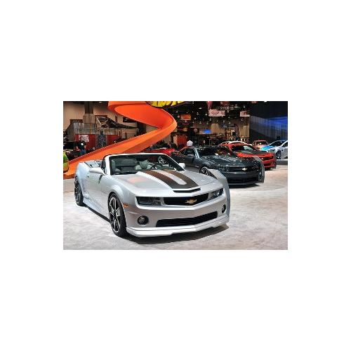 Normal_sema-chevrolet-camaro-sema-2011