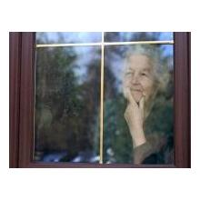 Thumb_old_woman_window_400
