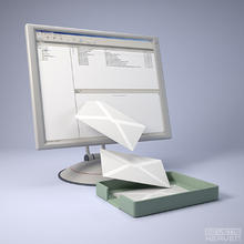Thumb_email1