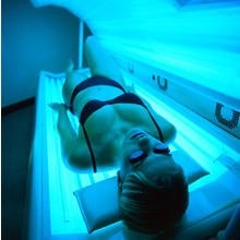 Thumb_tanning_bed_31