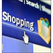 Thumb_shopping