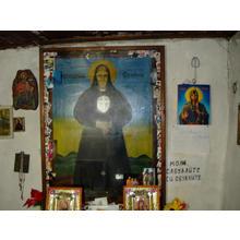 Thumb_hramapredstoinaroomdsc03034-3