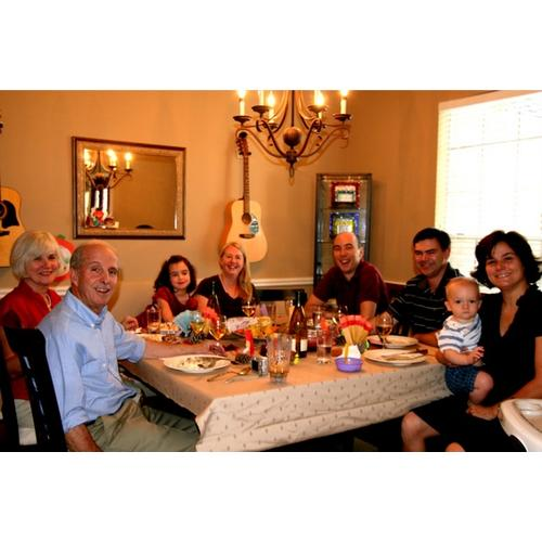 Normal_thanksgiving-barry_parsons_blogspot