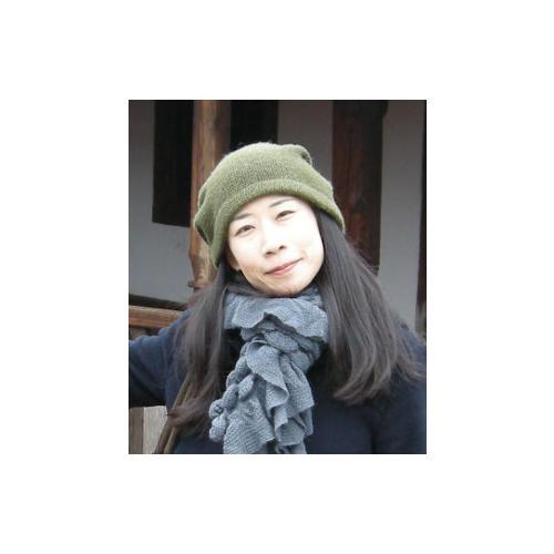 Normal_yumiko2