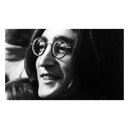Normal_john-lennon-001