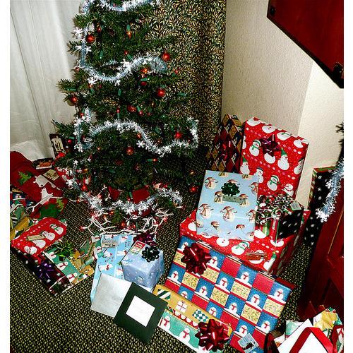 Normal_gifts_elha_flickrcc