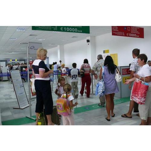 Normal_varna_airport