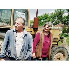 Thumb_nevena_-iliya_traktor