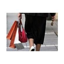 Thumb_shopping