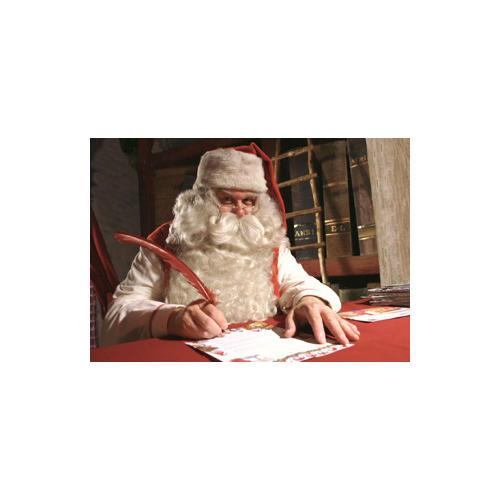 Normal_vic_santa_22.12.2011