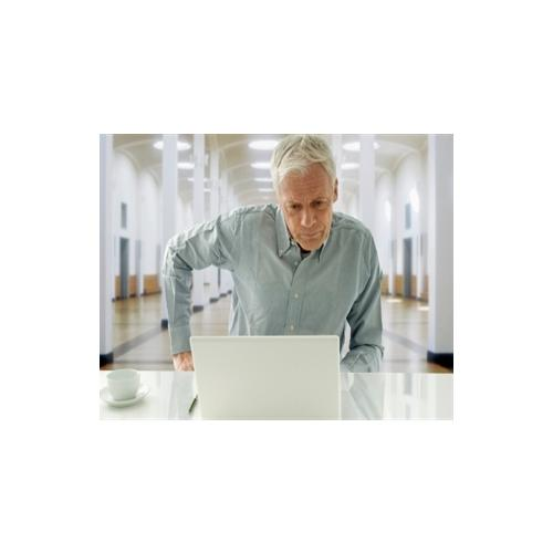 Normal_old-man-on-laptop
