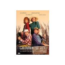 Thumb_1._grumpier_old_men_poster