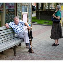 Thumb_pensioner_flickrcc