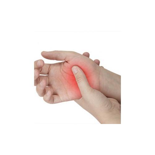 Normal_arthritis_hand