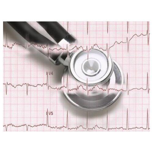 Normal_blood_pressure1