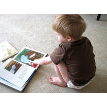 Thumb_book_child