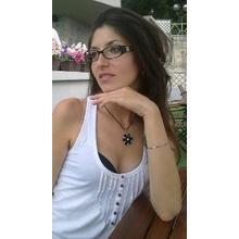 Thumb_steliana_marinova