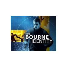 Thumb_1._bourne_identity