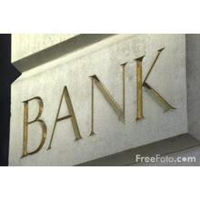 Thumb_31_52_6---bank_web