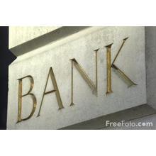 Thumb_31_52_6---bank_web