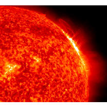 Thumb_solar-flare-jan-27-2012_nasa_cc