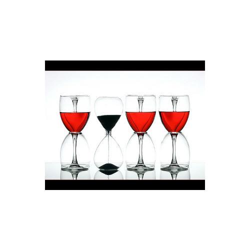 Normal_wine_v