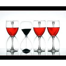 Thumb_wine_v