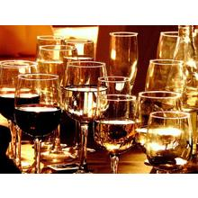 Thumb_wine_glasses_flickr_cc
