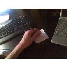 Thumb_blog2