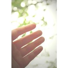 Thumb_hans