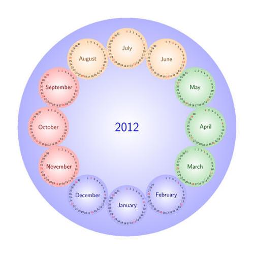 Normal_calendar-circles