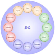 Thumb_calendar-circles
