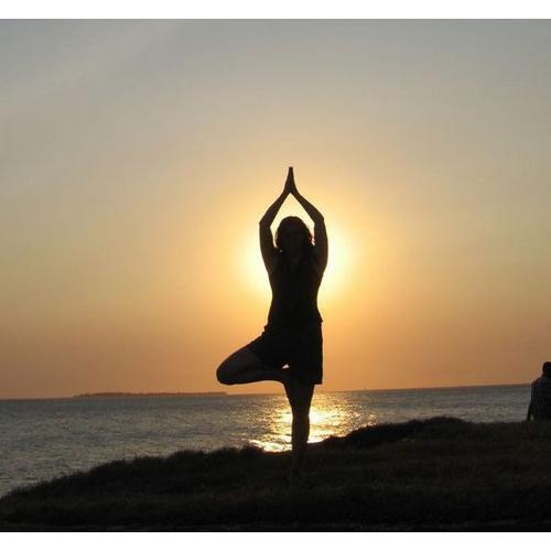 Normal_yoga_juicefeasting.blogspot.comcc