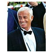 Thumb_jean-paul_belmondo_2001
