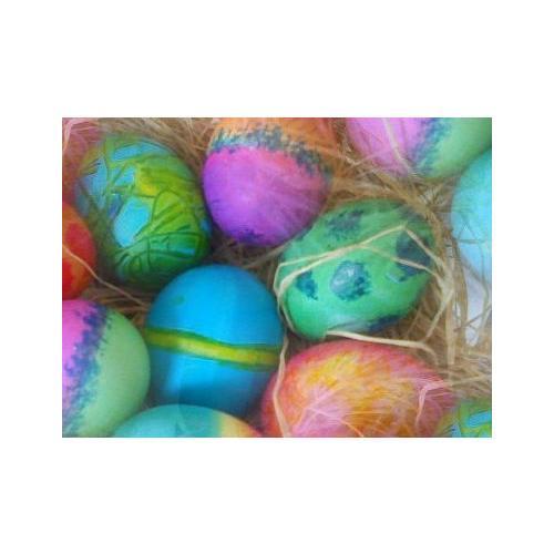 Normal_easter-eggs