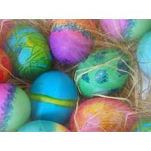 Thumb_easter-eggs