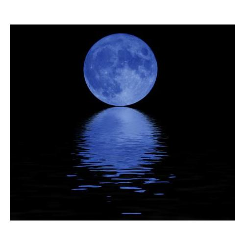 Normal_blue-moon-large